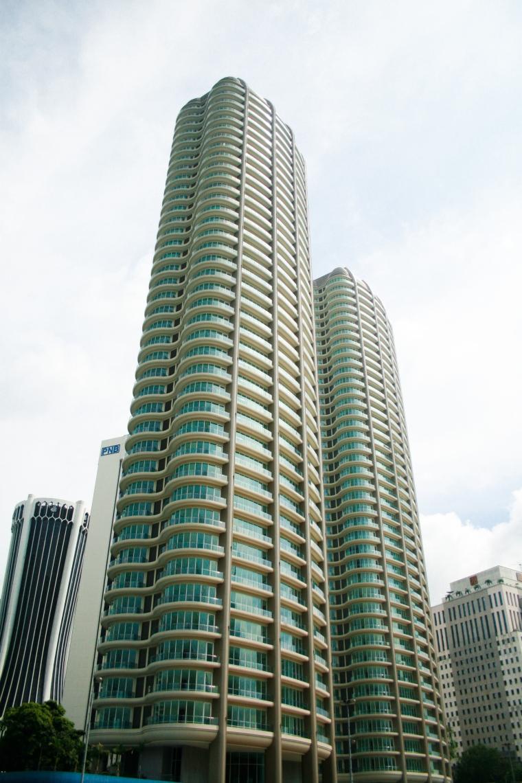 Malaysia 2009-1-3