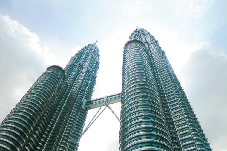 Malaysia 2009-3
