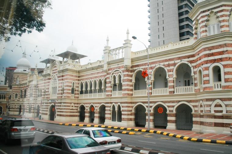 Malaysia 2009-6