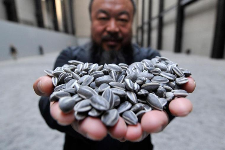 ai-weiwei-ruptures-faurschou-foundation-002