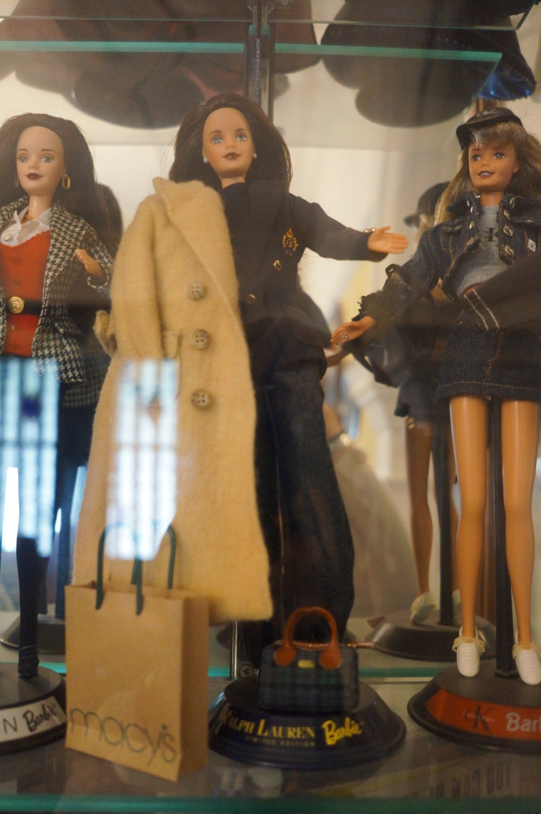 Toy and Railway Museum-111