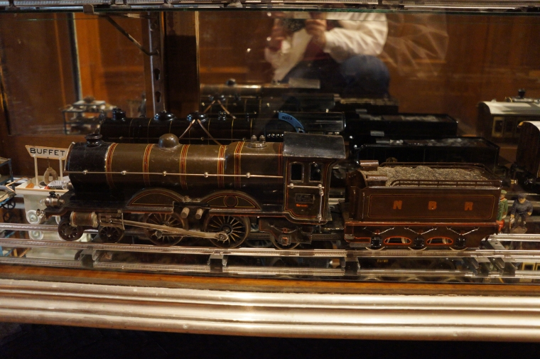Toy and Railway Museum-17
