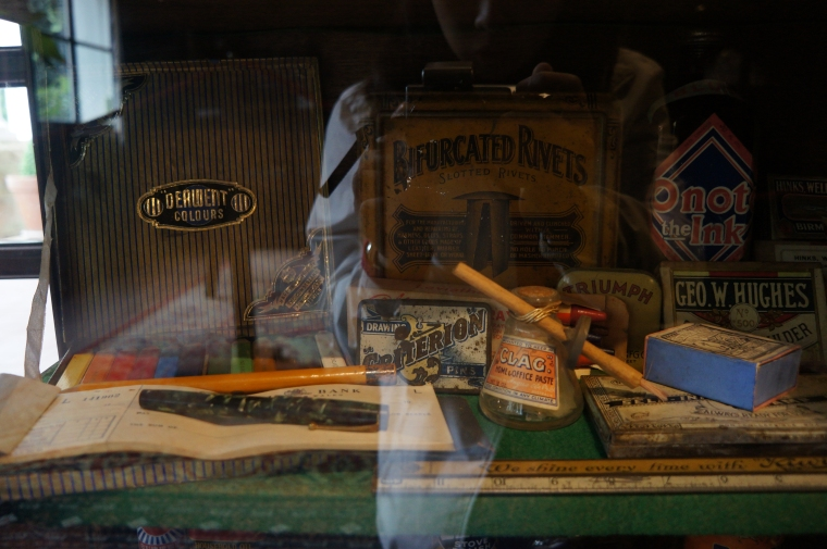 Toy and Railway Museum-26
