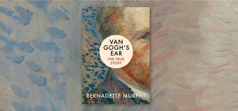 van-goghs-ear-960x450